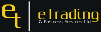 E-Trading & Business Services Ltd