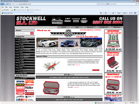 www.stockwelltools.co.uk